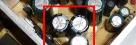 Comag-PVR-2-100-02