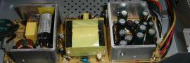 Comag-PVR-2-100-05