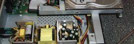 Comag-PVR-2-100-06