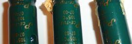 Comag-PVR-2-100-09