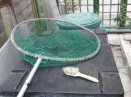 Koi-Teich-Filteranlage-08