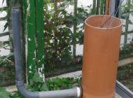 Koi-Teich-Filteranlage-09