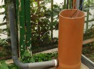 Koi-Teich-Filteranlage-10