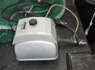 Koi-Teich-Filteranlage-14