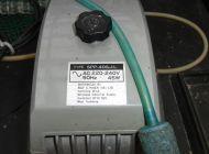 Koi-Teich-Filteranlage-15