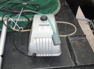 Koi-Teich-Filteranlage-17