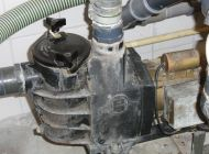Koi-Teich-Filteranlage-18