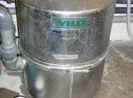 Koi-Teich-Filteranlage-19