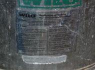 Koi-Teich-Filteranlage-20