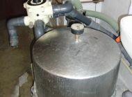 Koi-Teich-Filteranlage-23