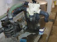 Koi-Teich-Filteranlage-24