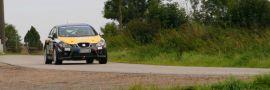 Ostsee-Rallye-2010-00