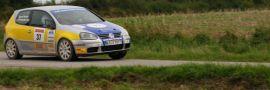 Ostsee-Rallye-2010-01