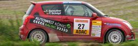 Ostsee-Rallye-2010-02