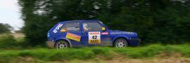 Ostsee-Rallye-2010-03