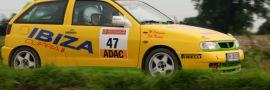 Ostsee-Rallye-2010-04