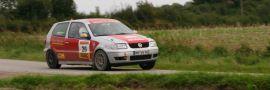 Ostsee-Rallye-2010-05