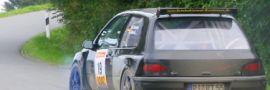 Ostsee-Rallye-2010-06