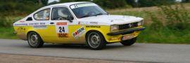 Ostsee-Rallye-2010-07