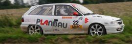Ostsee-Rallye-2010-08