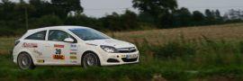Ostsee-Rallye-2010-09