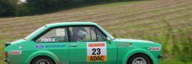 Ostsee-Rallye-2010-10