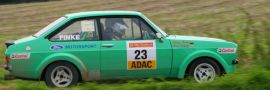 Ostsee-Rallye-2010-11