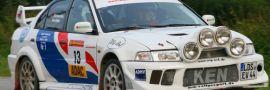 Ostsee-Rallye-2010-12