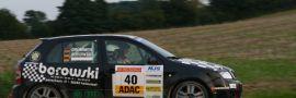 Ostsee-Rallye-2010-13
