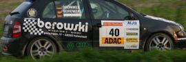 Ostsee-Rallye-2010-14